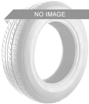 Michelin Pilot Alpin 5 SUV MO XL