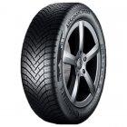 1x Neumáticos de invierno Kumho Wintercraft WP51 205//55R16 91H